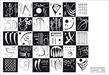 Kandinsky wassily trente 1937 55483 medium