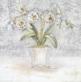Victoria  Gerken Toile Orchid