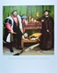 Holbein d j hans the ambassadors 47062 medium
