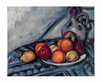 Cezanne paul still life 43979 medium