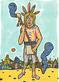 Goetze moritz stadtindianer 2004 medium