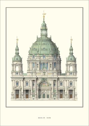 Raschdorff julius berlin dom large