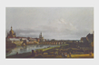 Antonio Canaletto Ansicht von Dresden
