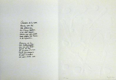 Etienne Hajdu Jean Cassau