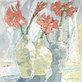 Kirchner karsten stilleben mit blumen und vase handsigniert medium