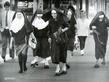 Eryk tomek and happy nuns medium