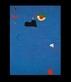 Miro-joan-gemaelde-fratellini--1927-48078-l