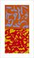 Fieri vlado n 74 15 09 2006 medium
