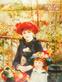 Renoir pierre auguste sur la terasse 42849 medium