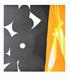 Nay ernst wilhelm schwarz gelb 49388 medium