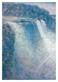 Pat Mason Wasserfall