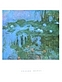 Monet claude seerosen poster 40752 medium