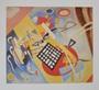 Kandinsky wassily schwarzes raster 1922 medium