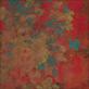 Chauvelot cedric 2009 02 56268 medium