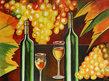 Juergen H. Block Das zweite Leben der Weintrauben