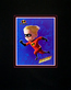 Disney walt the incredibles dash medium