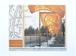 Christo the gates xv 52773 medium