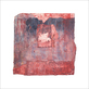 Marc Ver Elst Untitled (rot)