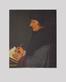 Hans Holbein Erasmus von Rotterdam
