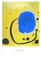 Miro joan loro dell azzurro 48219 medium