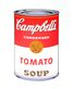 Warhol andy campbell s soup i tomato 1968 medium
