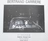 Bertrand Carriere Galerie Actuel Art