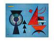 Kandinsky wassi weiches hart 38089 medium