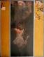 Klimt gustav liebe k 103  poster  medium
