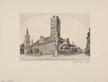 Fischer-Lenz Thorn Rathaus