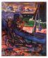 Paul Gauguin Der arme Fischer