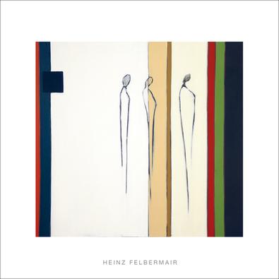 Heinz Felbermair M-006-2005