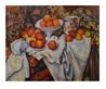 Cezanne paul aepfel und orangen 54591 medium