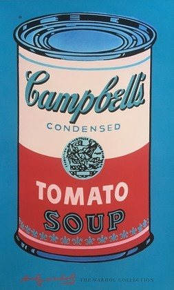 Warhol andy campbells soup tomato 63040 large