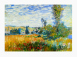 Monet claude vetheuil 42832 medium