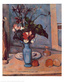 Cezanne paul blue vase 44201 medium
