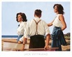 Vettriano jack young hearts 63088 medium