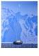 Rene Magritte L Domaine D Arnheim