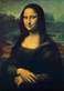 Da vinci leonardo mona lisa 42295 medium