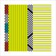 Riga ernesto variazione n29 2012 56381 medium