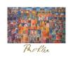 Paul  Klee ohne Titel