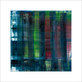 Richter gerhard abstract painting 1992 l