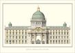 Berlin Koenigliches Schloss