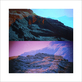 Le beuan benic nicolas berg iii 2012 56136 medium