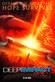 Bekannt nicht deep impact movie film kino poster medium