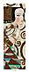 Gustav Klimt L attesa