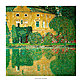 Klimt gustav schlosskammer on attersee 38203 medium