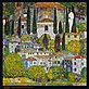 Klimt gustav chiesa a cassone sul garda 38161 medium