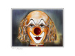 Birkel armin clown studie ii medium