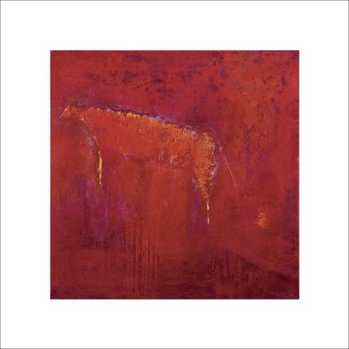 Mechthild Seck Untitled, 2006 I
