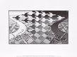 Escher mc tag und nacht medium